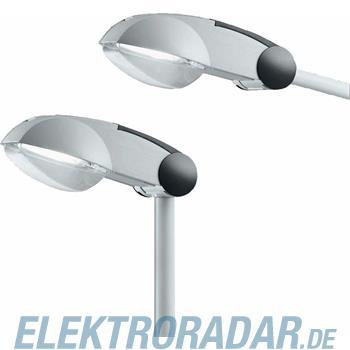 Trilux Aufsatz-/Ansatzleuchte 9711/100-150HST K