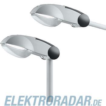 Trilux Aufsatz-/Ansatzleuchte 9711LR/100HST K