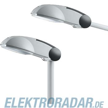 Trilux Aufsatz-/Ansatzleuchte 9711LR-SG/100HST K