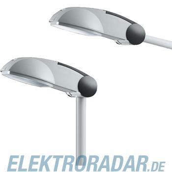 Trilux Aufsatz-/Ansatzleuchte 9711LR-SG/150HST K