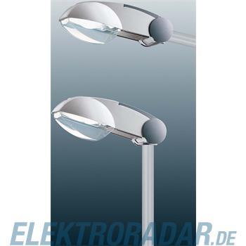 Trilux Aufsatz-/Ansatzleuchte 9711R/50-70HST K