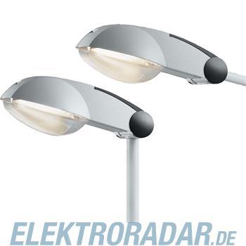 Trilux Aufsatz-/Ansatzleuchte 9721/400HST PC K
