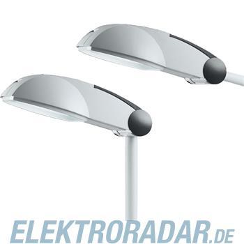 Trilux Aufsatz-/Ansatzleuchte 9721LR-SG/250HST K