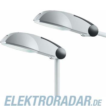 Trilux Aufsatz-/Ansatzleuchte 9721LR-SG/400HST K