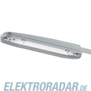 Trilux Aufsatz-/Ansatzleuchte 9792/18 TK