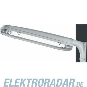 Trilux Aufsatz-/Ansatzleuchte 9792/58 EK