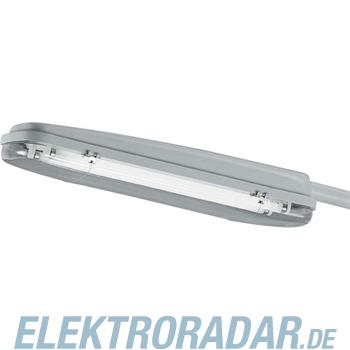 Trilux Aufsatz-/Ansatzleuchte 9792/TCL18 LL