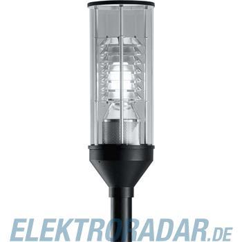 Trilux Zylinderleuchte 9801LO/100HSE K