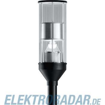 Trilux Zylinderleuchte 9801SA/100HSE K