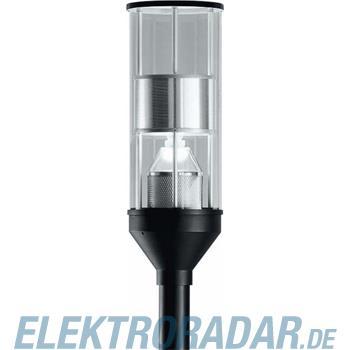 Trilux Zylinderleuchte 9801ZO/50-70HSE-E K