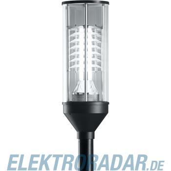 Trilux Zylinderleuchte 9802LA/TCL18-24 E