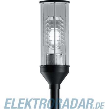 Trilux Zylinderleuchte 9802LO/TCL18-24 E