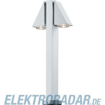 Trilux Pollerleuchte HS 80-M2/1x50QPAR 24