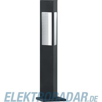 Trilux Pollerleuchte LS 120 D/1xTCL36 L26