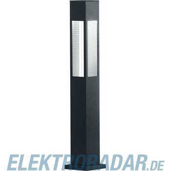 Trilux Pollerleuchte LS 120 Q/1xTCL36 L26