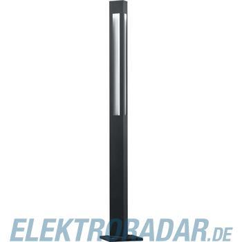 Trilux Lichtstele LS 270 #5379001