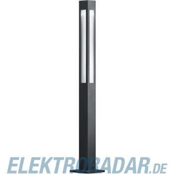 Trilux Lichtstele LS 270 #5384001