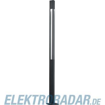 Trilux Lichtstele LS 400 #5384801