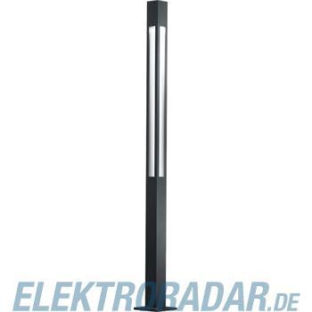 Trilux Lichtstele LS 400 #5393001