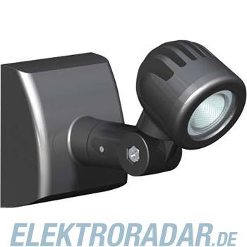 ESYLUX ESYLUX LED-Spot OS 40 LED SPOT 5K sw