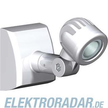 ESYLUX ESYLUX LED-Spot OS 40 LED SPOT 5K ws