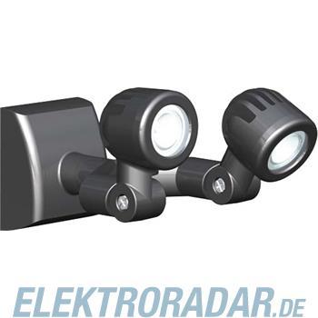 ESYLUX ESYLUX LED-Spot OS 80 LED SPOT 5K sw