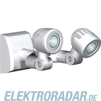 ESYLUX ESYLUX LED-Spot OS 80 LED SPOT 5K ws