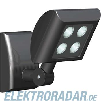 ESYLUX ESYLUX LED-Strahler OF 120 LED 5K sw