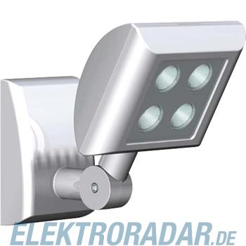 ESYLUX ESYLUX LED-Strahler OF 120 LED 5K ws