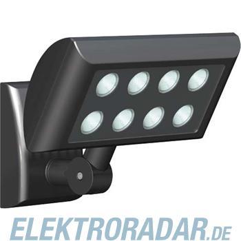 ESYLUX ESYLUX LED-Strahler OF 240 LED 5K sw