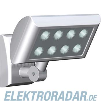 ESYLUX ESYLUX LED-Strahler OF 240 LED 5K ws