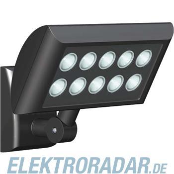 ESYLUX ESYLUX LED-Strahler OF 500 LED 5K sw