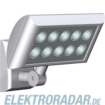 ESYLUX ESYLUX LED-Strahler OF 500 LED 5K ws