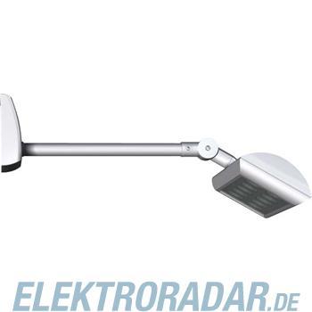 ESYLUX ESYLUX LED-Strahler OFL 500 LED 5K ws