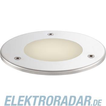 Philips LED-Boden-EB-Strahler BBC200 #89740799