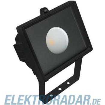 IDV (Megaman) LED-Außenstrahler MT 69142