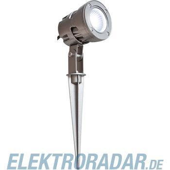 EVN Elektro LED-Erdspießstrahler PLC 661001