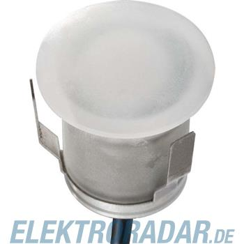 EVN Elektro LED-Einbauleuchte P67 108802
