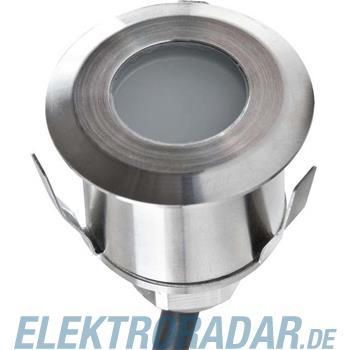 EVN Elektro LED-Einbauleuchte P67 101001