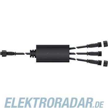 EVN Elektro NV-3fach-Verteiler 0651132-2