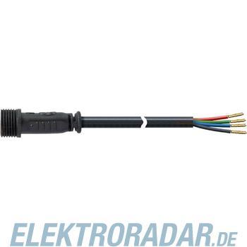 EVN Elektro NV-Anschlussleitung 0652502-4