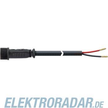 EVN Elektro NV-Anschlussleitung 0652502-2