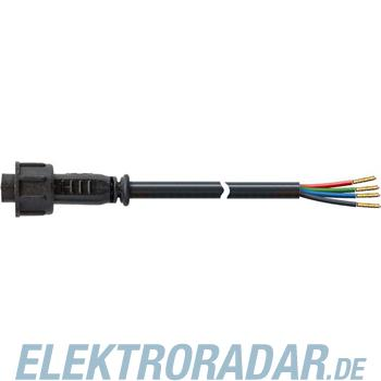 EVN Elektro NV-Anschlussleitung 0652501-4