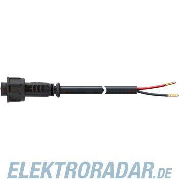 EVN Elektro NV-Anschlussleitung 0652501-2