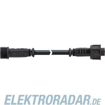EVN Elektro NV-Verbindungsleitung 0652512-2
