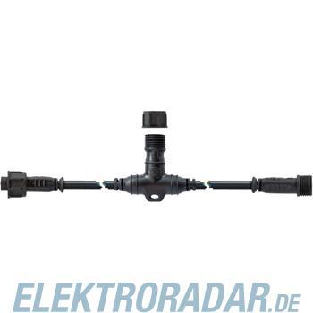 EVN Elektro NV-Verbindungsleitung 0653012-4