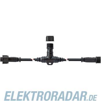 EVN Elektro NV-Verbindungsleitung 0653012-2