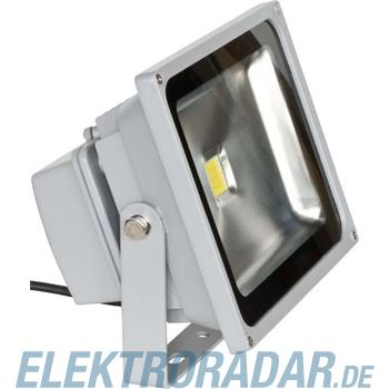 EVN Elektro LED-Wallpainter schwenkbar LFA 30 60