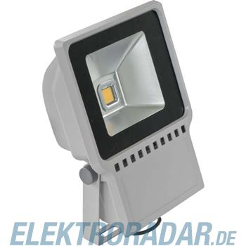 EVN Elektro LED-Wallpainter schwenkbar LFA 80 02