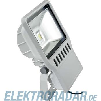 EVN Elektro LED-Wallpainter schwenkbar LFA 100 02